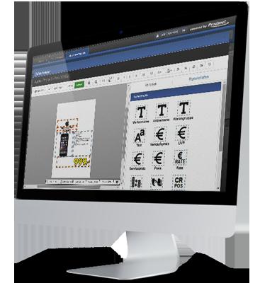 http://www.prodanet.com/sites/default/files/productsimagesright/powerpublishMac.png
